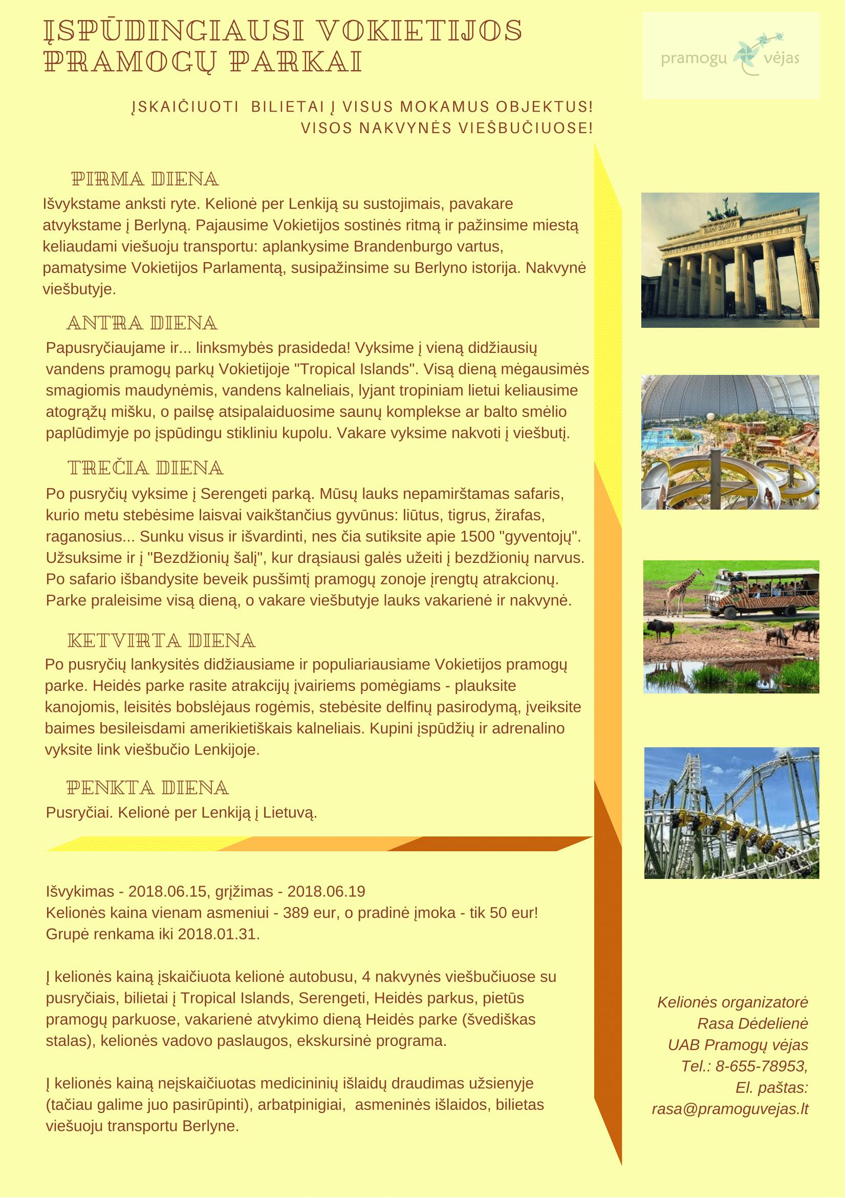 Vokietijos-parkai-1
